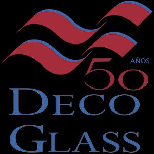 Logo Deco Glass