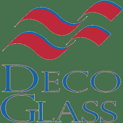 Decoglass