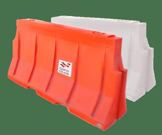 separadores viales M2000